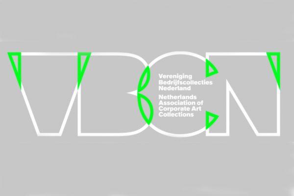 logo vbcn