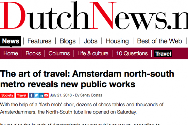 Screenshot DutchNews-bewerkt