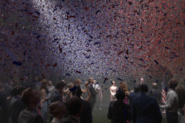 david_claerbout_-_confetti_-_courtesy_of_annet_gelink_gallery